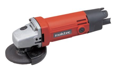 "Power Tools Medan - Mesin Gerinda Tangan 4"" - MT 954 - MAKTEC"