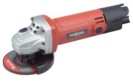 """Power Tools Karawang - Mesin Gerinda Tangan 4"""" - MT 954 - MAKTEC"""