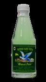 Minyak Kayu Putih Cap Merpati Putih 100ml dari Ambon