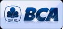logobca 128x60 Payment Bank